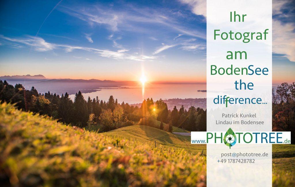 Bodensee+Fotograf+Lindau+Friedrichshafen+Konstanz+Bregenz+Allgäu+Voralberg+Bayern+Tettnang+Ravensburg+Lindenberg
